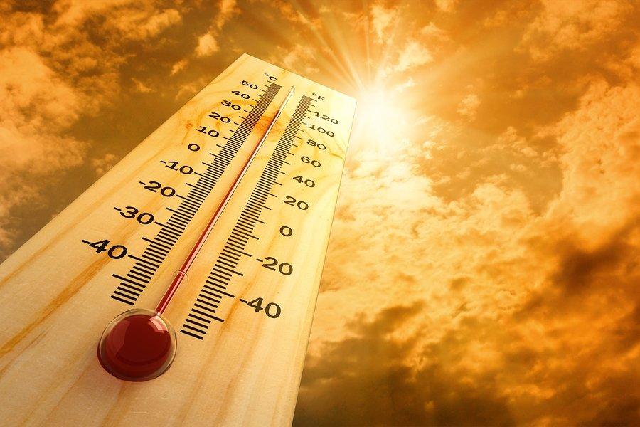 bigstock-thermometer-28738382