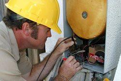 HVAC Maintenance Atlanta GA