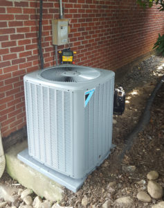 Air Conditioner Atlanta Ga Carrier Ac Units