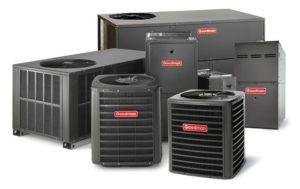 Air Conditioning Installation Johns Creek GA